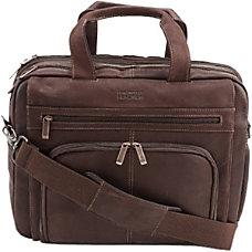 Heritage Travelware 524461 Carrying Case Portfolio