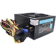 Athenatech PS 450WX1N 450W 23v ATX