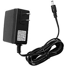 SIIG AC Power Adapter for FireWire