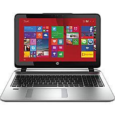 HP Envy 15 k200 15 k220nr