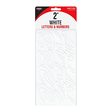 Quartet Matrix Mag ic Marker Dry Erase furthermore  furthermore Cosco Vinyl Numbers And Letters 2 furthermore Thirdgradetroop further Nq Ovema. on office depot bulletin boards