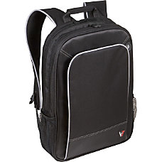 V7 Professional CBP1 9N Carrying Case
