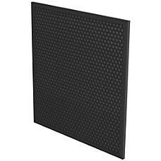 AeraMax Professional PRO 38 Carbon Filter