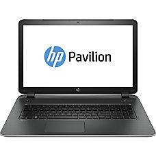 HP Pavilion 17 f200 17 f230nr