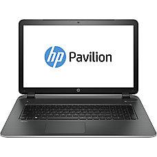 HP Pavilion 17 f200 17 f220nr