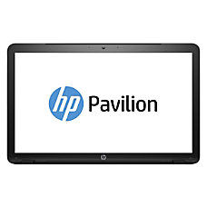 HP Pavilion 17 f200 17 f210nr