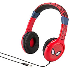 Ekids Headphone