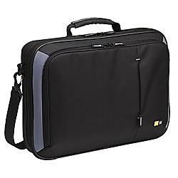 Case Logic 18 Laptop Case