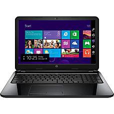 HP TouchSmart 15 g200 15 g220nr