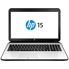 HP 15 g200 15 g274nr 156