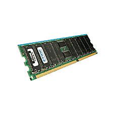 EDGE X7711A PE 4GB DDR SDRAM
