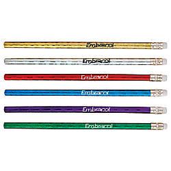 Spectrum Pencil