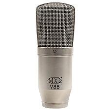 MXL V88 Microphone