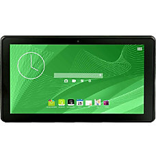iDeaUSA CT1006 16 GB Tablet 101