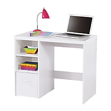 OfficeMax Leslie Student Desk 29 12