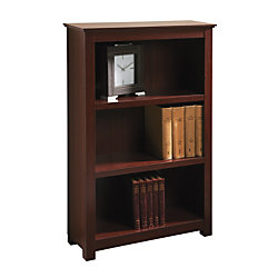 Officemax Bookcase Amazing Bookcases