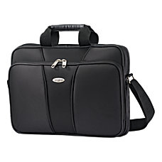 Samsonite Computer Sleeve With 17 Laptop