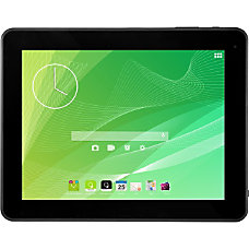iDeaUSA CT920 16 GB Tablet 97