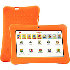 iDeaPLAY 7 Dual Core Android Kids