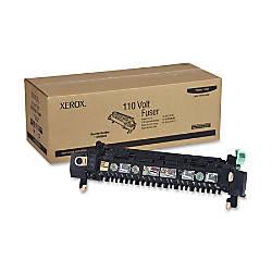 Xerox 115R00049 Laser Printer Fuser Laser