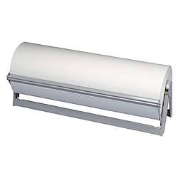 B O X Packaging Newsprint Roll