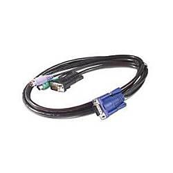 APC KVM Cable