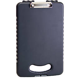 Officemate OIC Tablet Clipboard Case 16