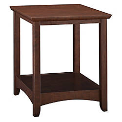 Bush Buena Vista End Tables Madison