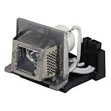 BTI VLT XD430LP BTI Replacement Lamp