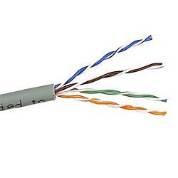 Belkin FastCAT Cat5e Bulk Cable