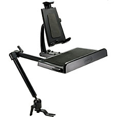 ARKON Vehicle Mount for Tablet PC