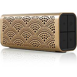 Braven LUX Speaker System Yes Battery