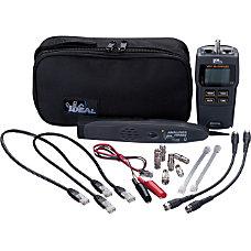 IDEAL Test Tone Trace VDV Kit