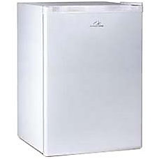 Commercial Cool CCR26W 245 Cu Ft