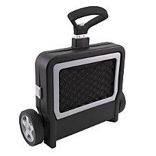 Fusion Cargo Cart 41 H x