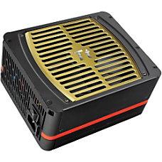 Thermaltake Toughpower Grand TPG 850AH3FCG ATX12V