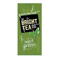MARS DRINKS Flavia The Bright Tea