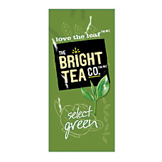 Flavia The Bright Tea Co Select