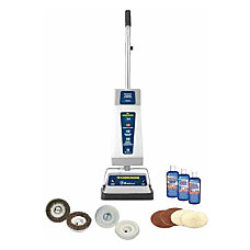 Floor Cleaners Carpet Amp Floor Cleaning Machines At Office
