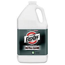 Easy Off Prof Neutral Cleaner Liquid