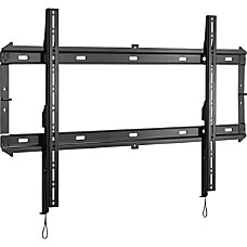 Chief RXF2 Wall Mount for Flat