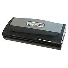 Weston Harvest Guard Portable Vacuum Sealer
