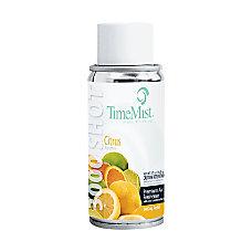 TimeMist Metered Disp Citrus Freshener Liquid