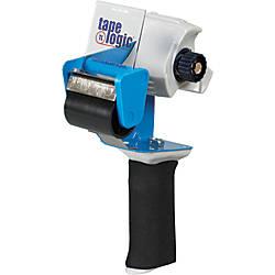 Tape Logic Comfort Grip Carton Sealing