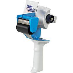 Tape Logic Industrial Carton Sealing Tape