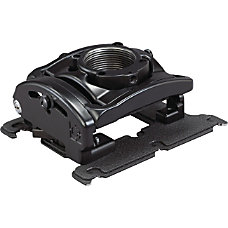 Chief RPMA245 Ceiling Mount for Projector