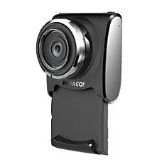 Papago GoSafe 200 1080p Dashboard Camera