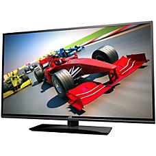 JVC Emerald EM32FL 32 1080p LED