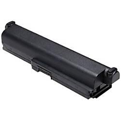 Toshiba PA3819U 1BRS Notebook Battery