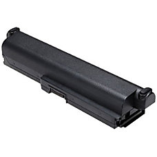 Toshiba PA3819U 1BRS Notebook Battery
